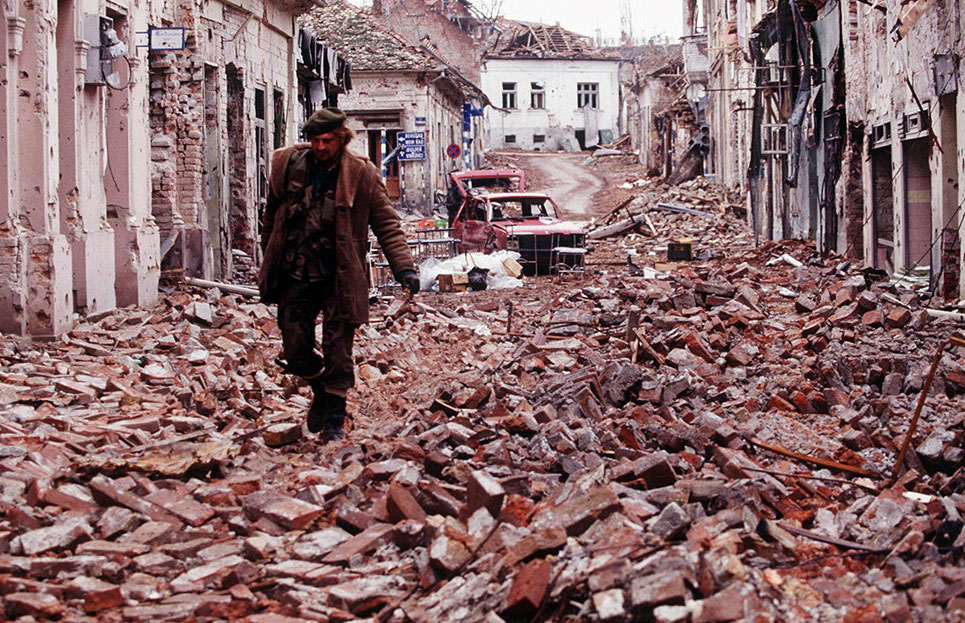 vukovar-croatia-1991