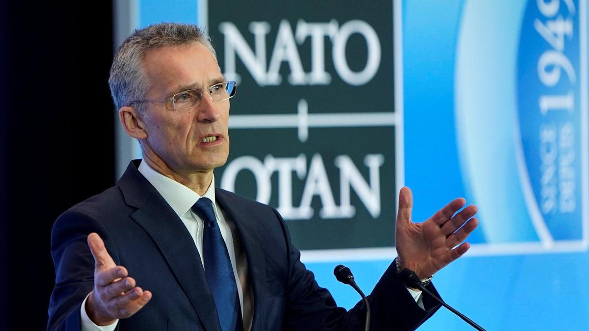wo05-Nato