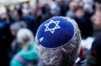 Anti-semitism_1