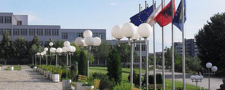 University-of-Prishtina1