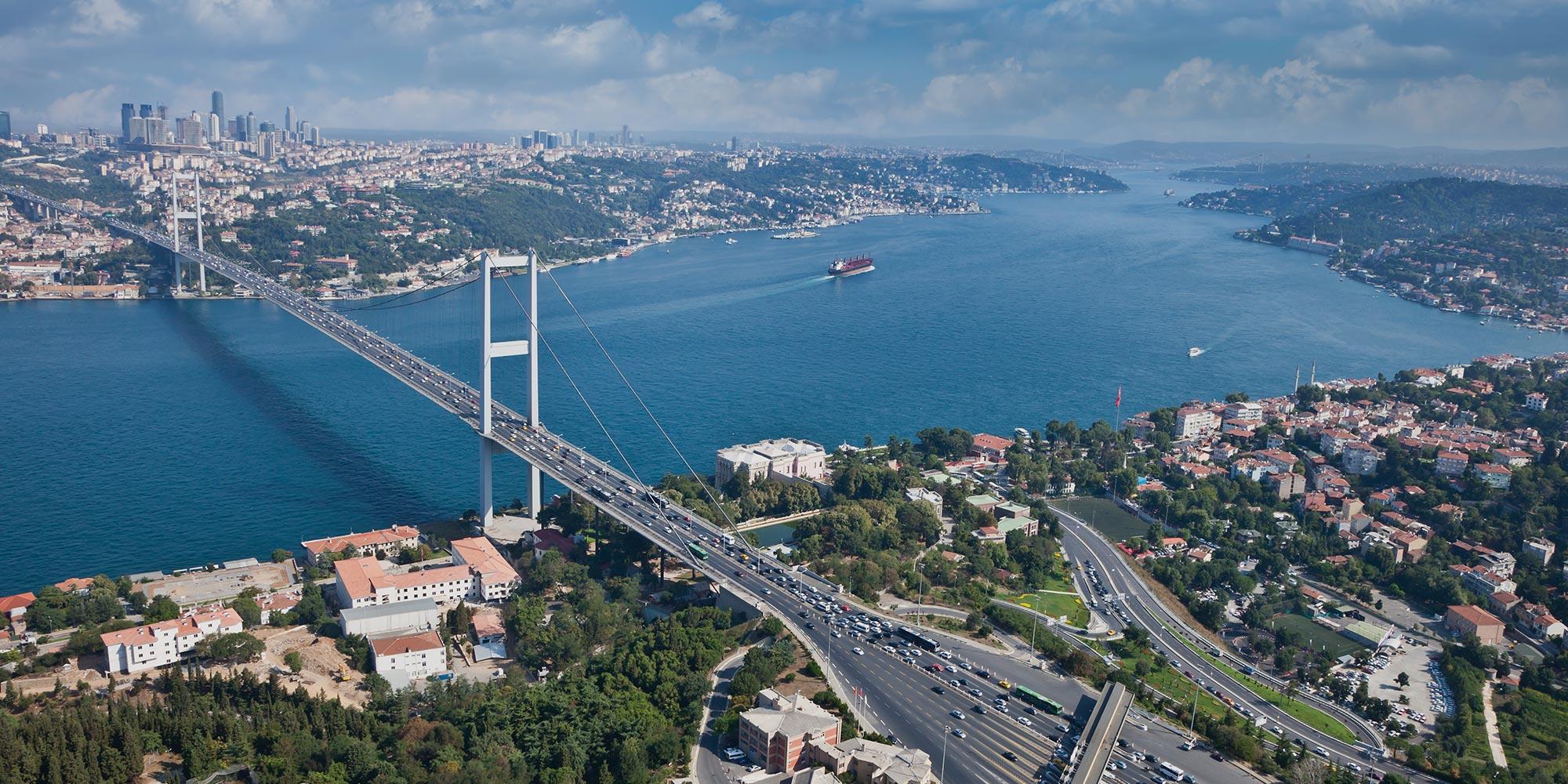 bosporus-bridge