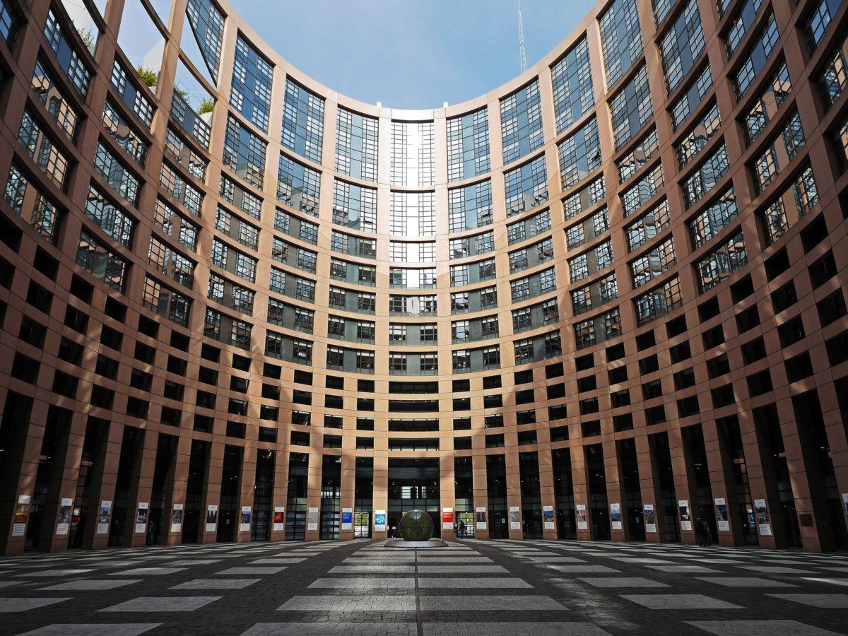 european-parliament