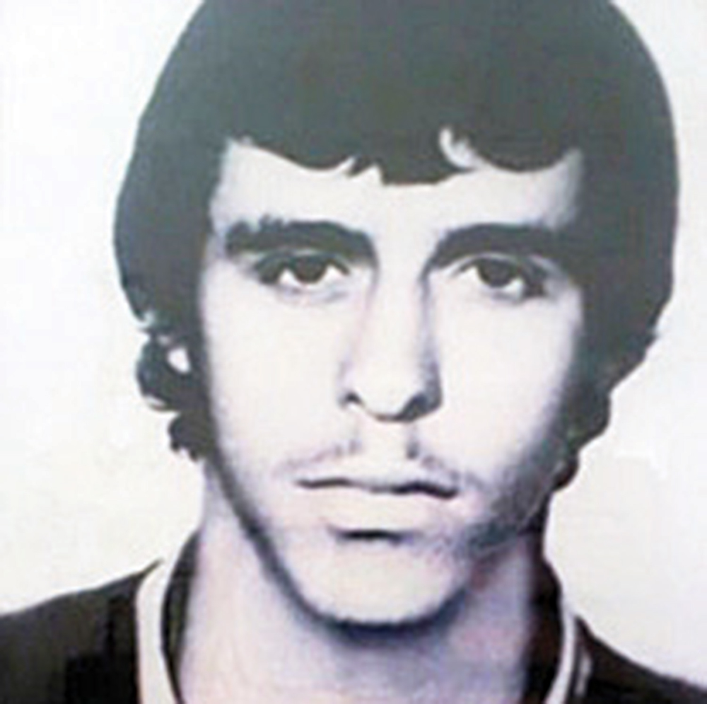 Aziz Keljmendi