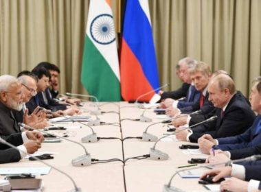 Bishkek-SCO-Modi-Putin