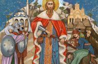 Cult of Tsar Lazar