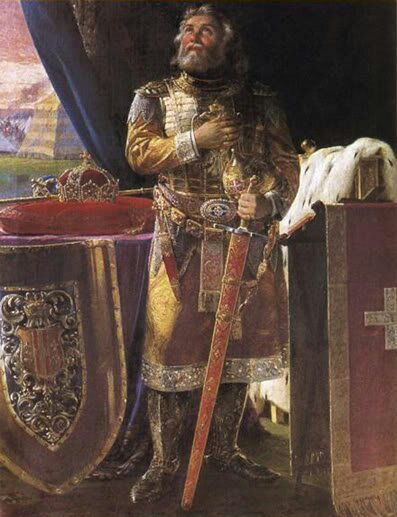 Prince Lazar
