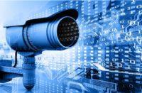 Surveillance and Human Rights