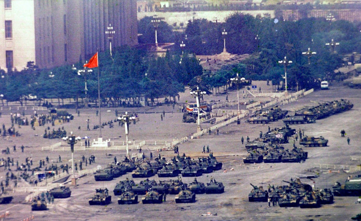china-tiananmen-photo-gallery