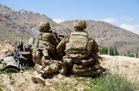 Afghan-1