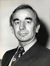 Sir James MacQueen Craig