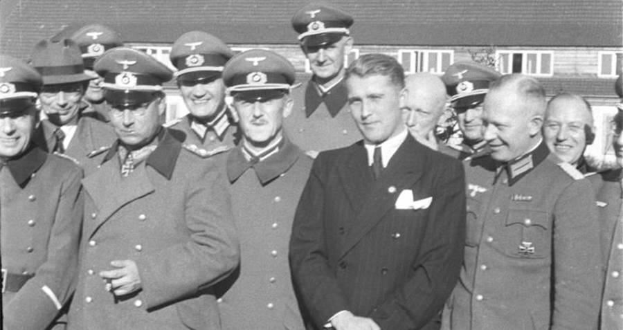 Wernher von Braun_2