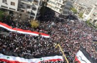 syria_protest