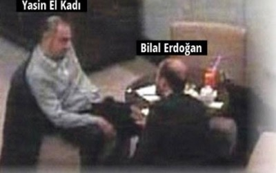 Kadi and Erdogan