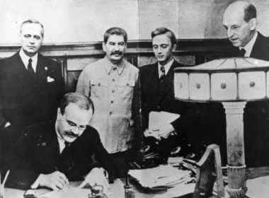 https://orientalreview.org/wp-content/uploads/2019/08/Molotov-Ribbentrop-pact-380x280.jpg