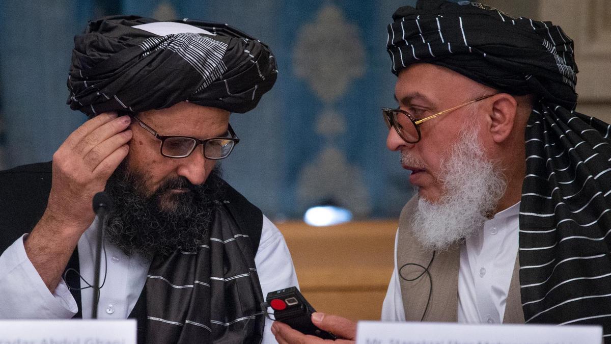 Abdul-Ghani-Baradar-Sher-Mohammad-Abbas-Stanikzai