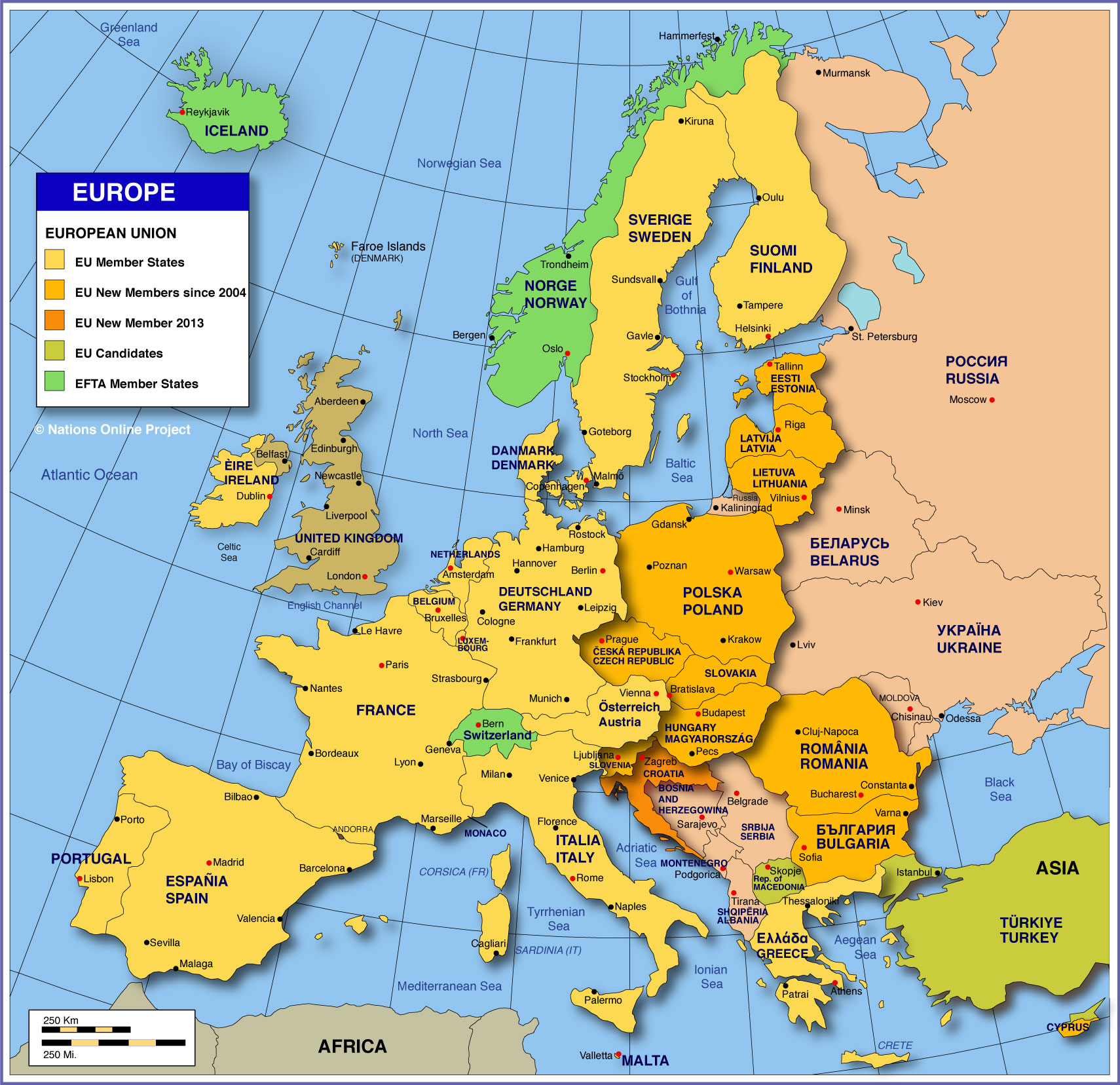 countries-europe-map-2018