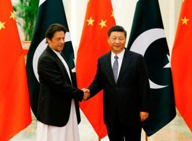 Khan Jinping