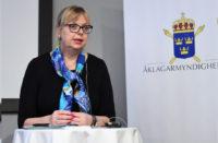 Eva-Marie Persson