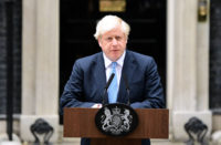 boris_johnson_10
