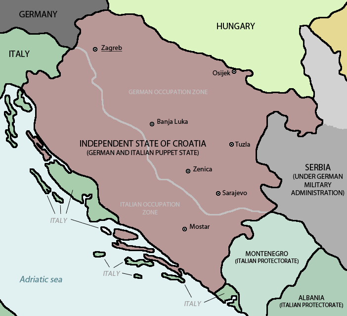 Independent_State_of_Croatia_1941-43