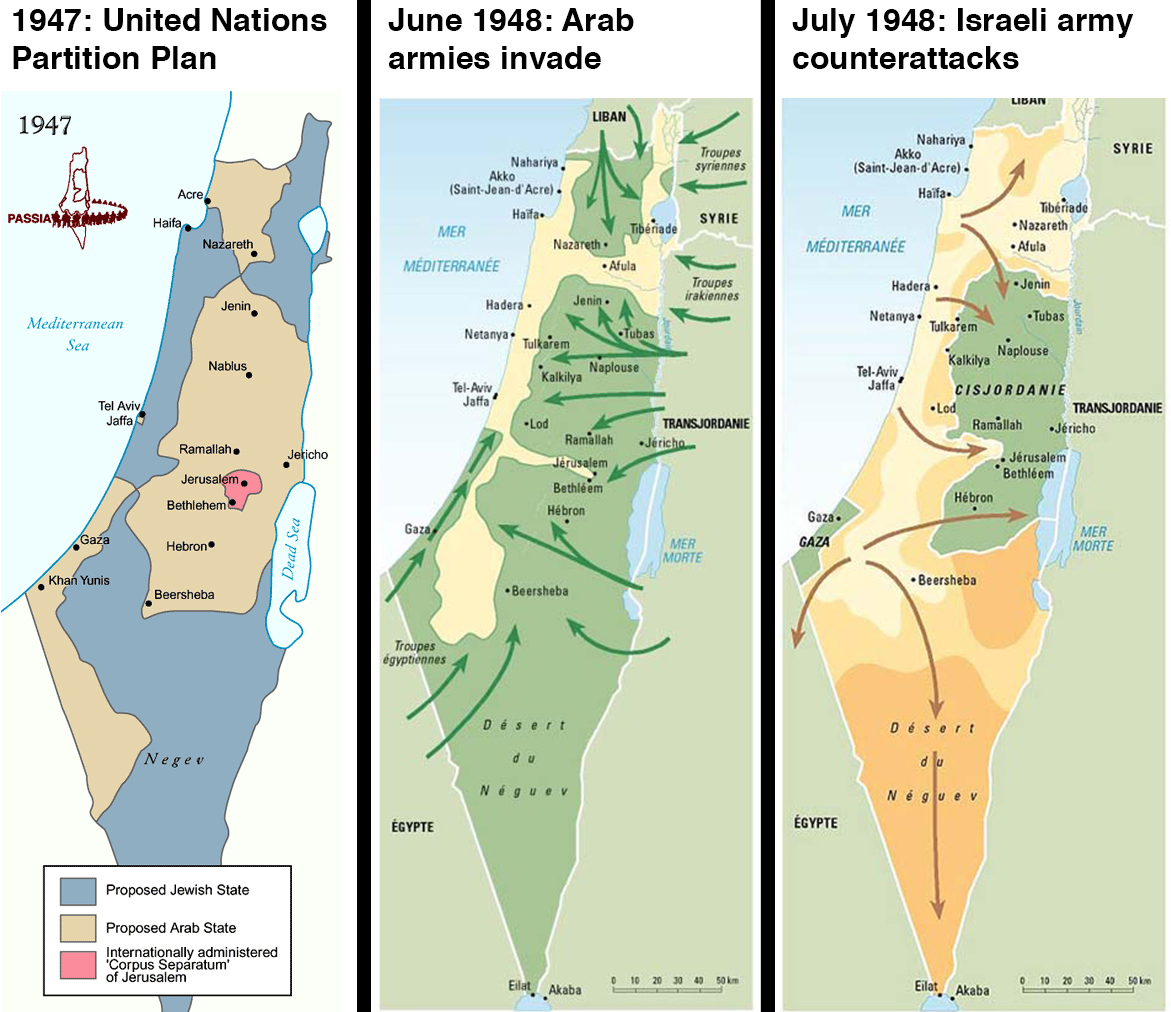 arab-israeli-war_1948__1_