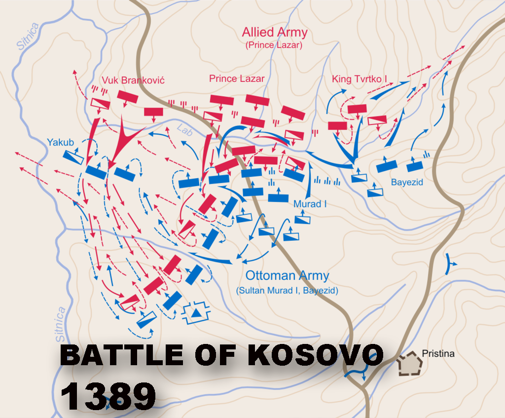battle_of_kosovo_plan