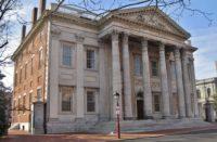 Bank of US