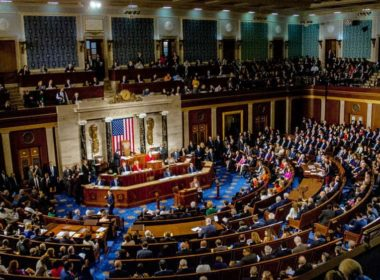 Limiting Presidential War Powers