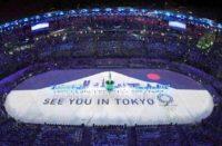 Tokyo-2020-olimpiada