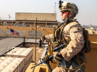 marine-baghdad-embassy