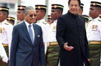 pakistan-malaysia