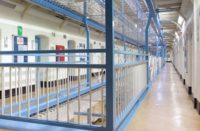 Coronavirus and the Prison