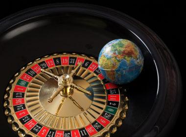 Global Casino_2