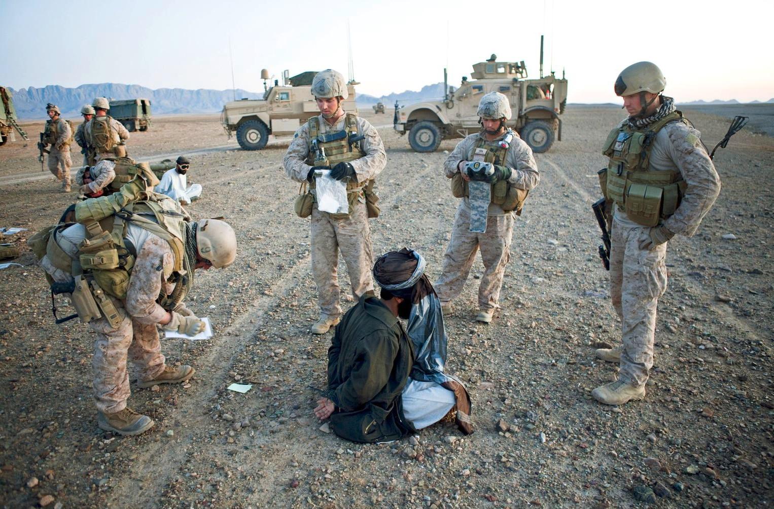 War-Crimes In Afghanistan_2