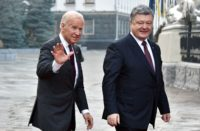 UKRAINE-US-POLITICS-DIPLOMACY