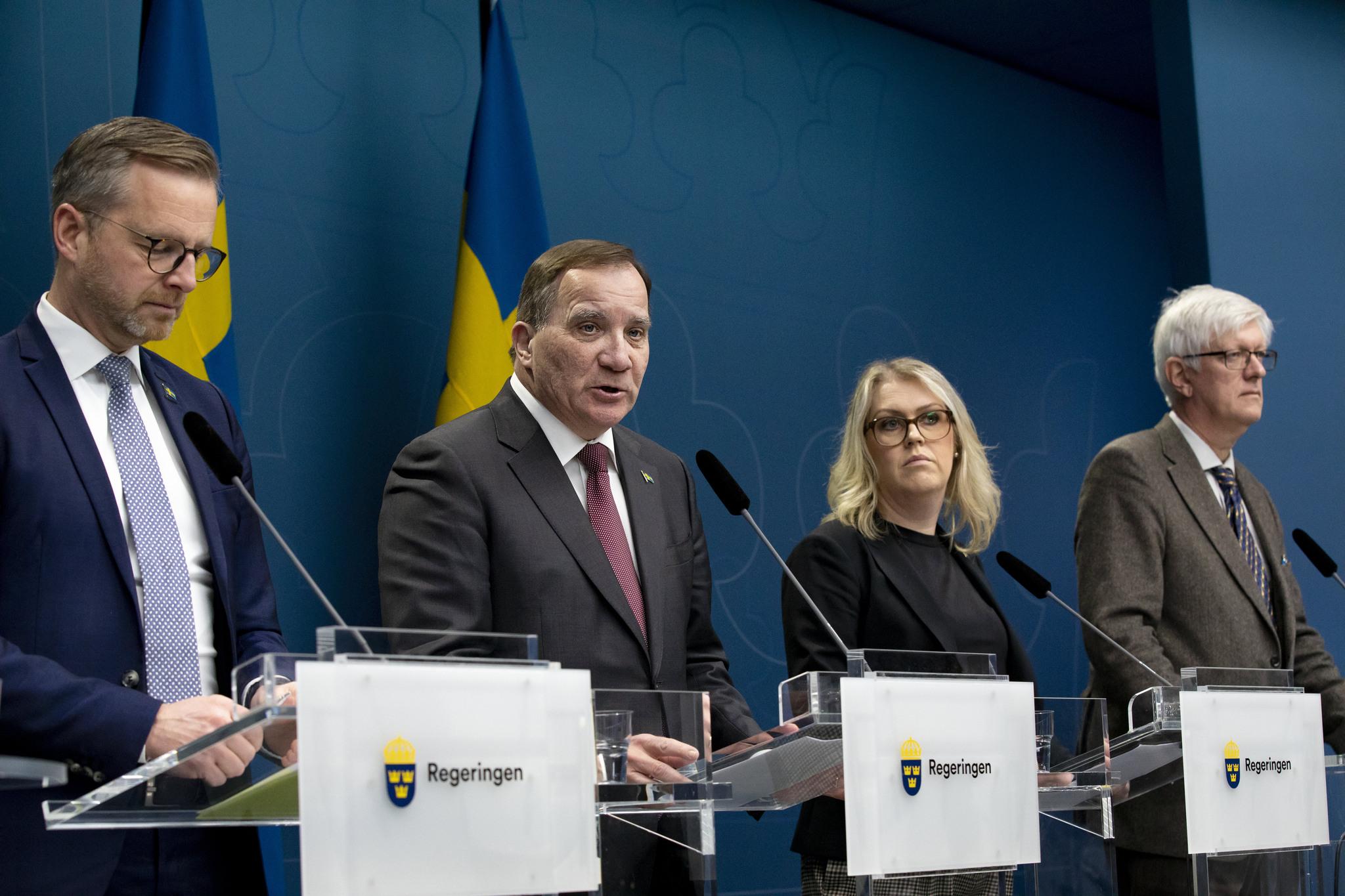 https://orientalreview.org/wp-content/uploads/2020/05/Sweden%E2%80%99s-herd-immunity-goal.jpg