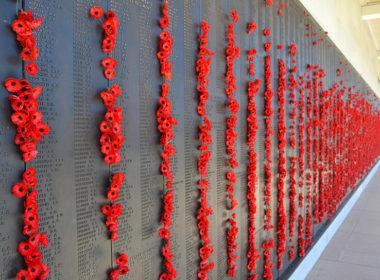 aus_war_memorial