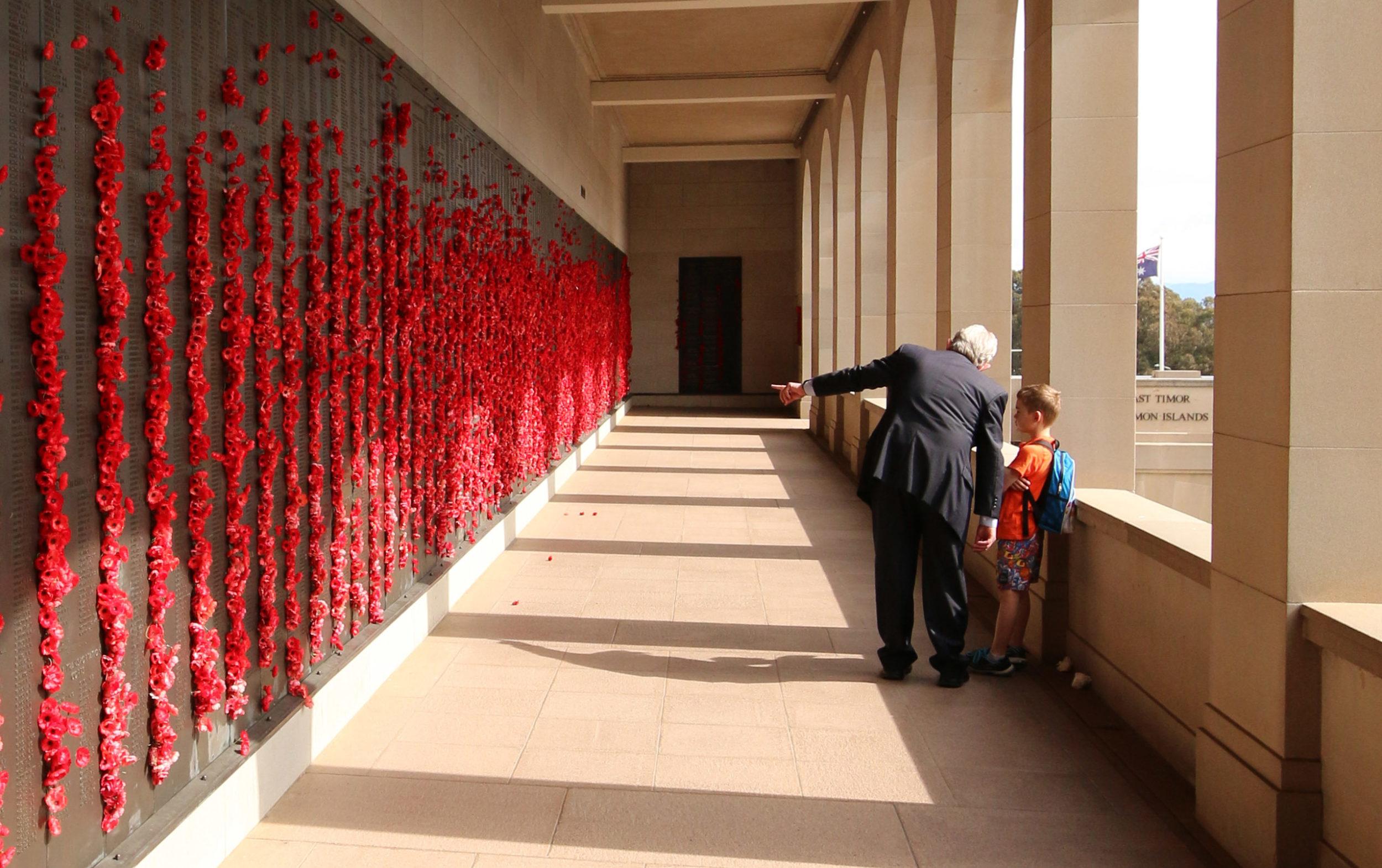 aus_war_memorial_1