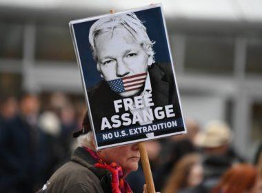 Assange-1155x770