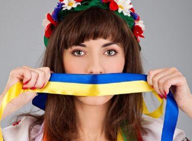 Ukraine_Censorship