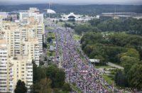 belarus-protests