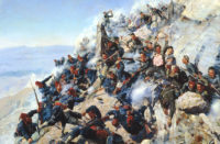 Battle of Shipka