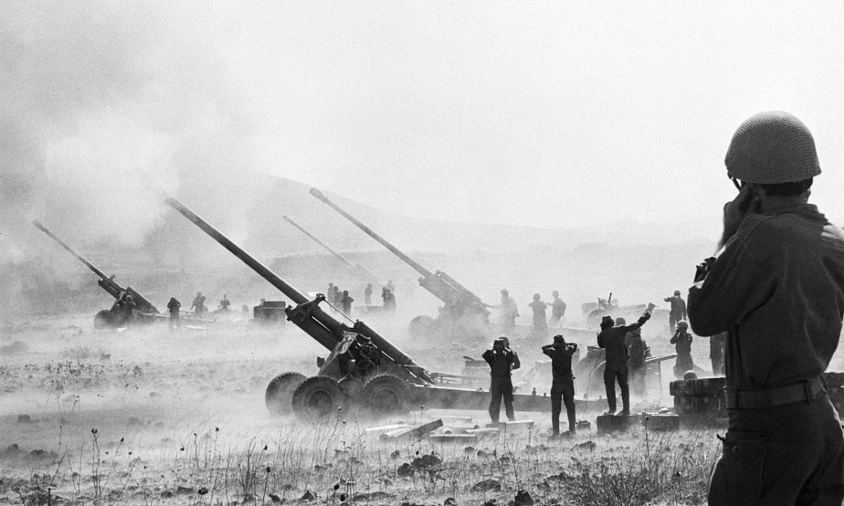 Israeli_Artillery