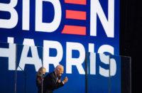 Biden's Promise