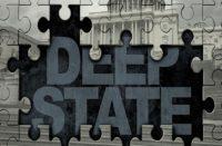 Deep_State