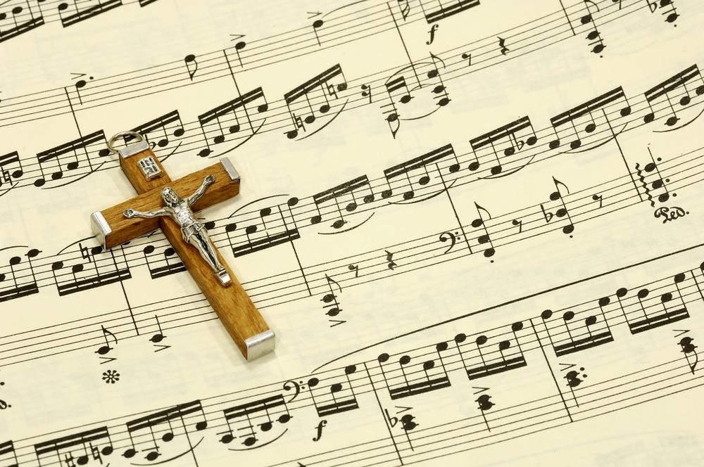 orthodox liturgical music