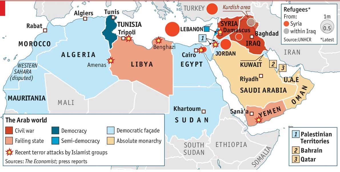 arab_spring_map