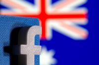 Facebook unfriends Australia