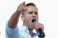 Navalny_NATO