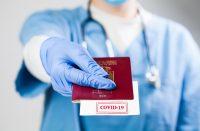 COVID Immunity Passports